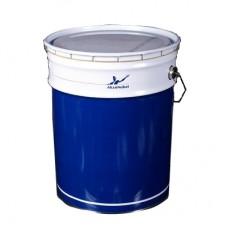AKZO NOBEL ПРОФФ 355 краска кислотного отверждения