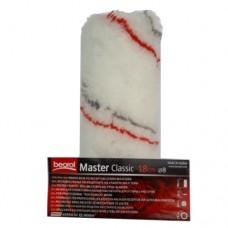 серия Marter Classic