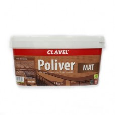Clavel Poliver Mat