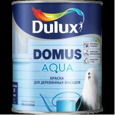 DULUX Domus Aqua водоразбовимая краска