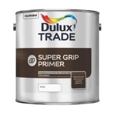 DULUX Super Grip Primer
