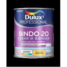 DULUX Bindo 20 Professional