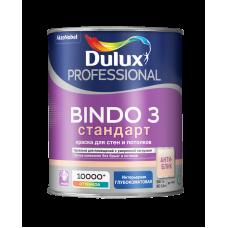 DULUX Bindo 3 Professional