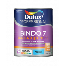 DULUX Bindo 7 Professional