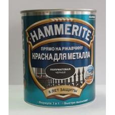 HAMMERITE  - п\матовая