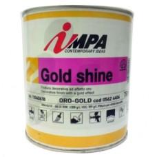IMPA GOLD SHINE