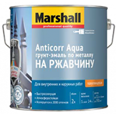MARSHALL Anticorr Aqua