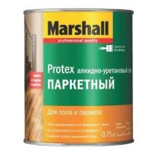 MARSHALL Protex Parquet