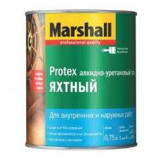 MARSHALL Protex Yaht