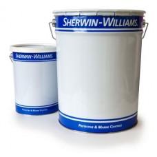SHERWIN-WILLIAMS TM4073-0030 ПУ-лак высокопрочный