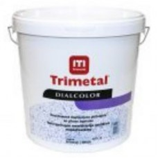 TRIMETAL DIALCOLOR