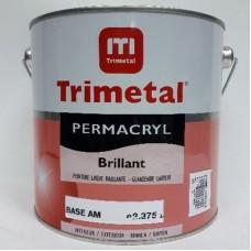 TRIMETAL PERMACRYL BRILLANT