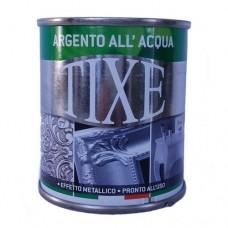 TIXE ARGENTO ACQUA