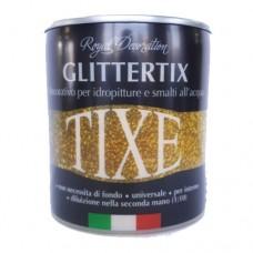 TIXO Glittertix