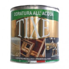 TIXE GOLD ACQUA INDOOR
