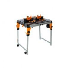 TRITON Универсальный стол c фрезерным модулем