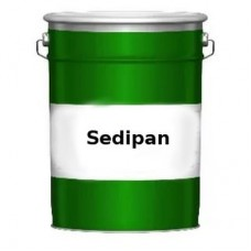 VR Coatings Sedipan SPUP-100 ПУ-силер прозрачный для МДФ